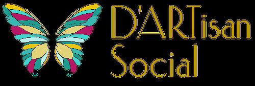 D'ARTisan Social
